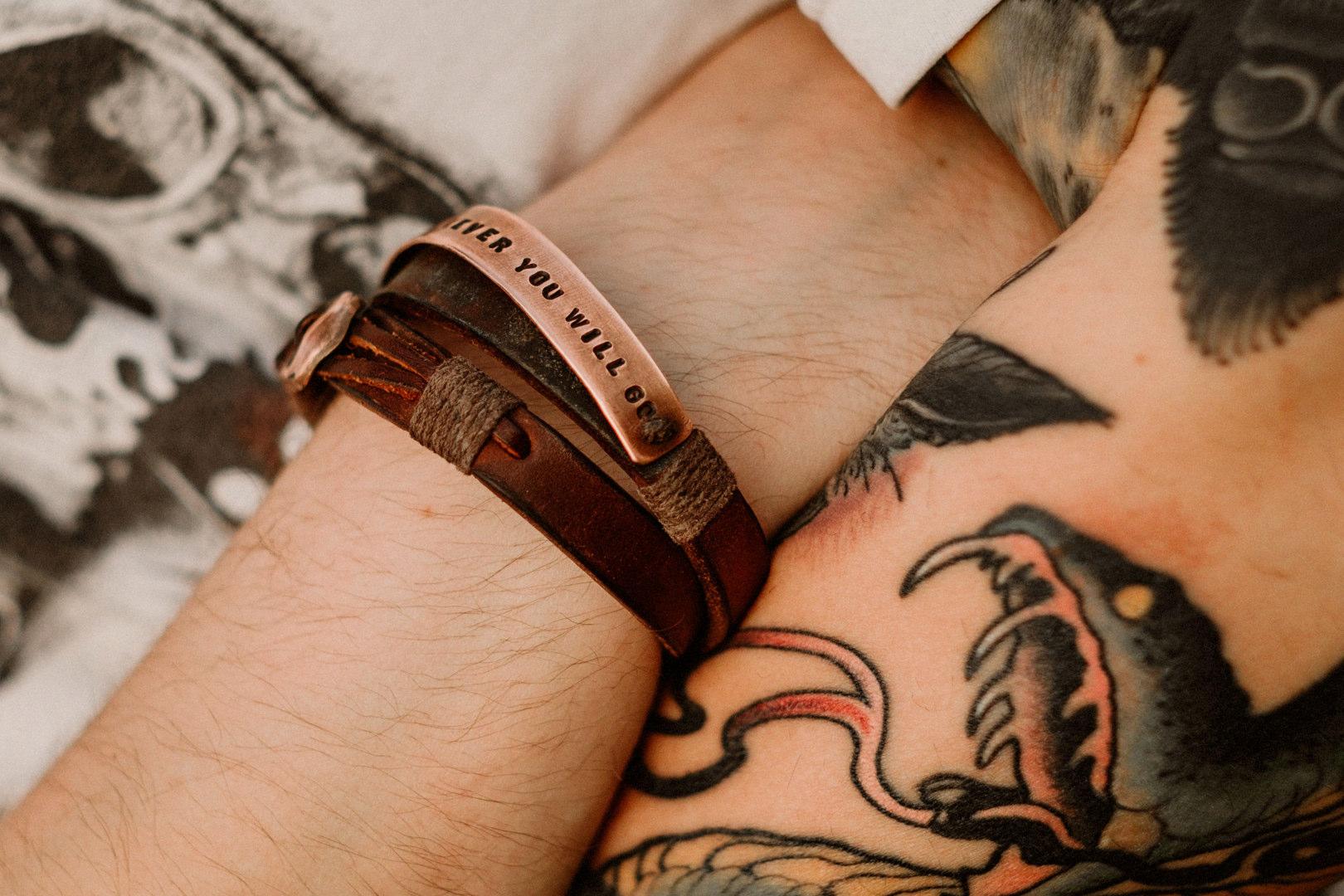 fotograf slubny Olsztyn tatuaże