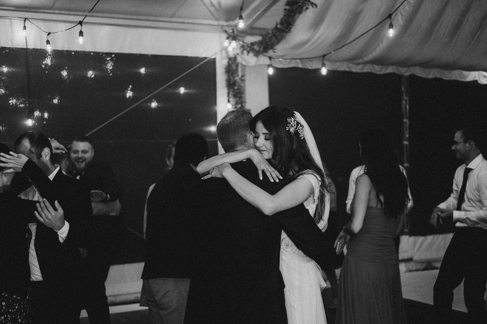 wesele w galinach
