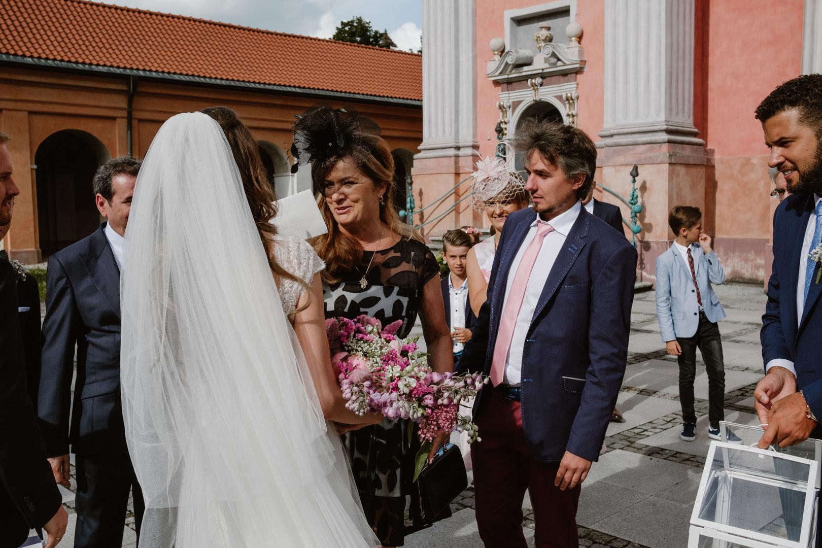 fotograf slubny Olsztyn