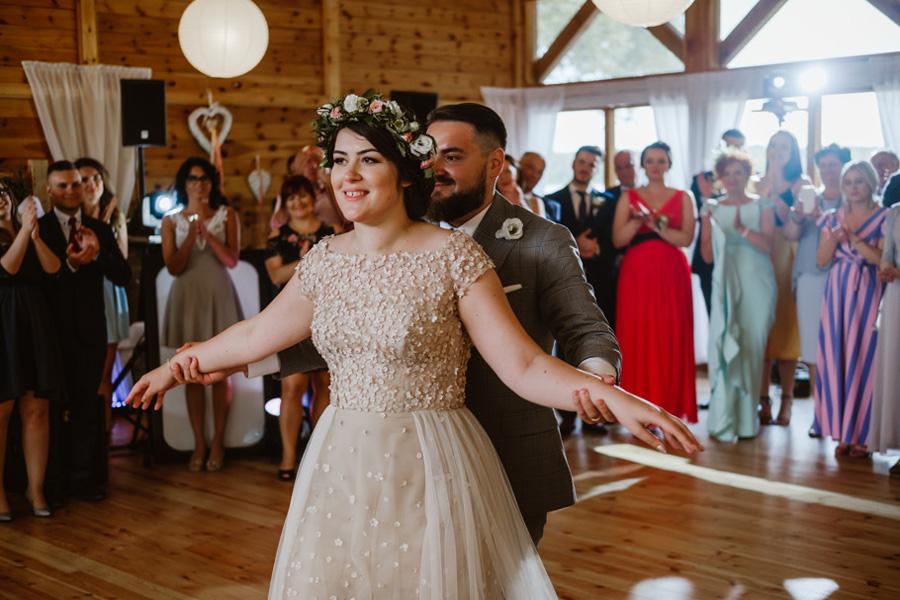 fotograf ślubny Ełk
