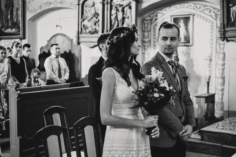 fotografia ślubna olsztyn